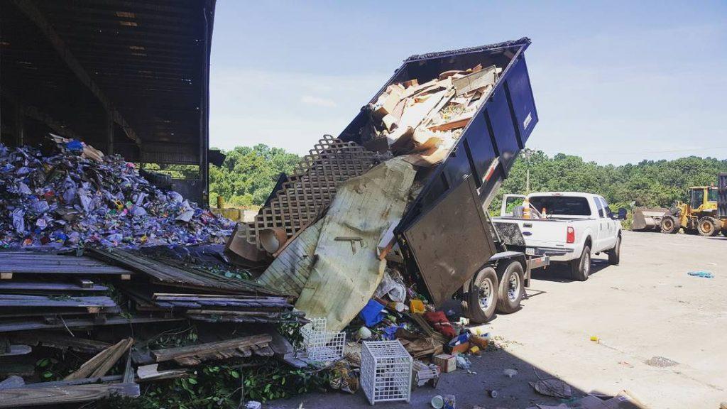junk removal charleston sc15