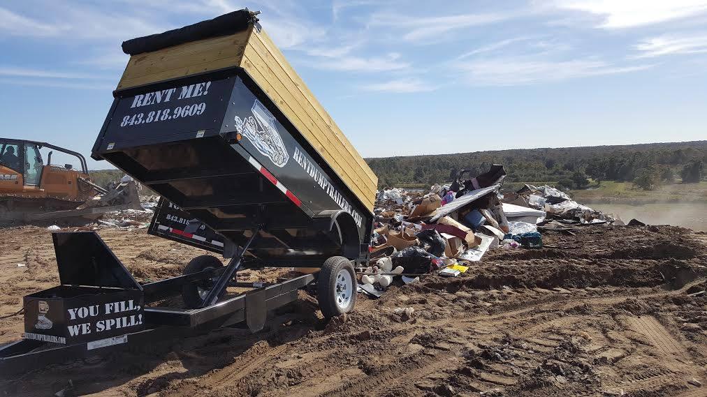 junk removal charleston sc16