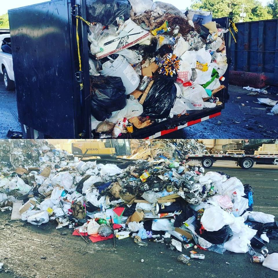 junk removal charleston sc26