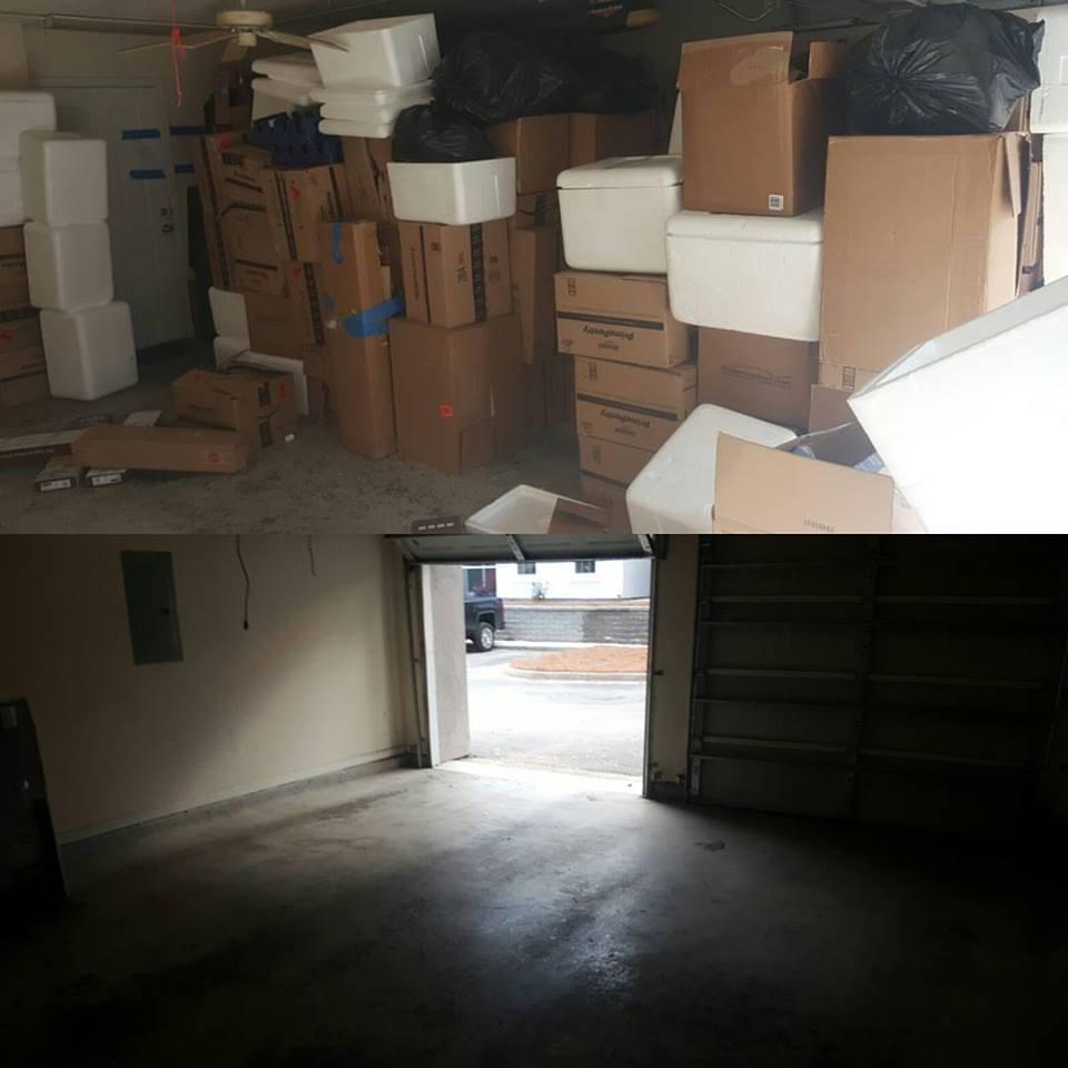junk removal charleston sc5