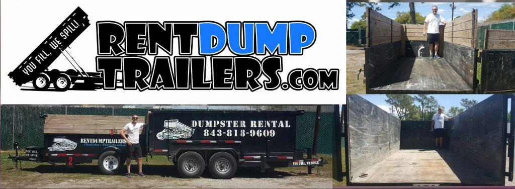 Junk & Trash Removal Services Charleston SC   Hauling & Dumpster